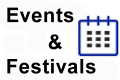 Kalgoorlie Events and Festivals Directory
